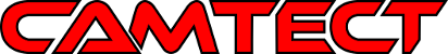 The Camtect Logo